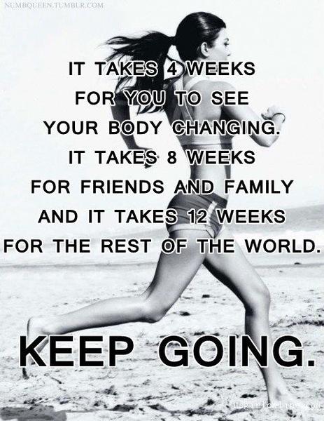 It Takes 4 Weeks v2