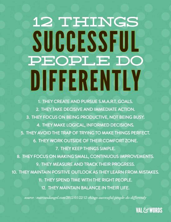 successful_people