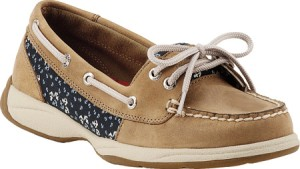 sperry_anchors