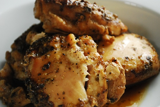 crock-pot-beer-chicken