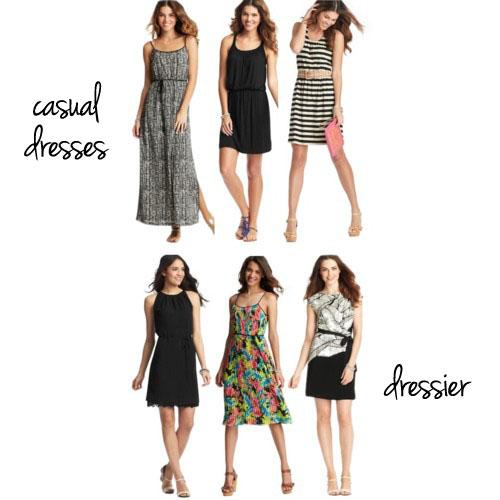 dresses_loft