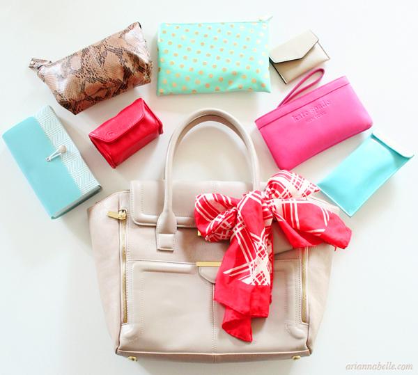 organized-handbag-ariannabelleblog