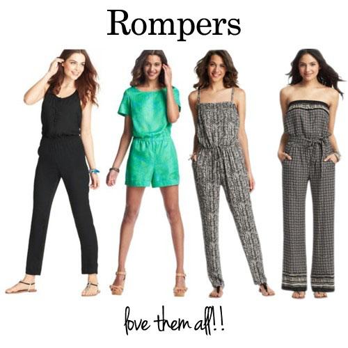 rompers_loft