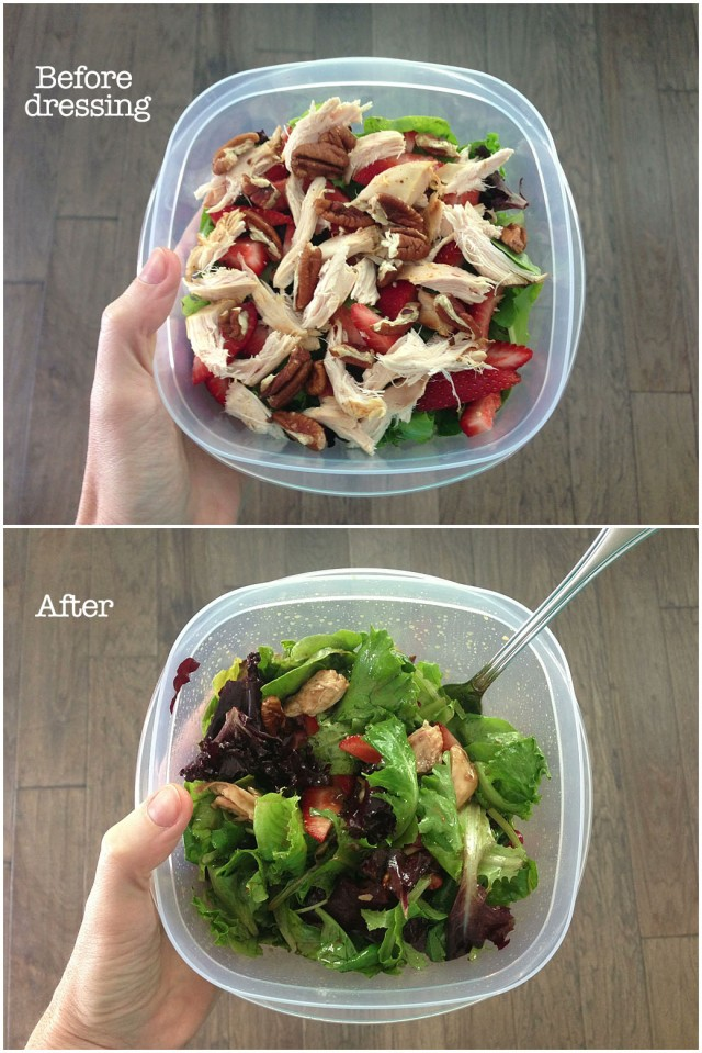 strawberry_salad_foodsweat&inspiration