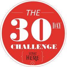 30-day-challenge-starts-here
