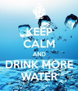keep-calm-and-drink-more-water-2