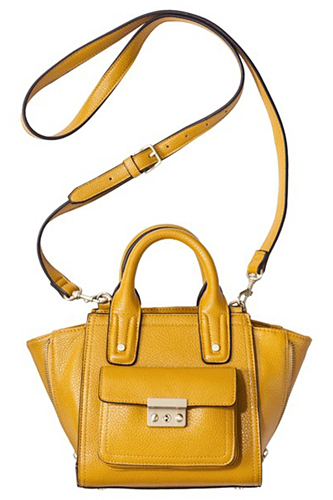 scaled-down-satchel-philliplim-target-34-99 2