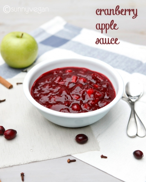 apple-cranberry-sauce-recipe-from-sunny-vegan-and-mywestelm(pp_w699_h873)
