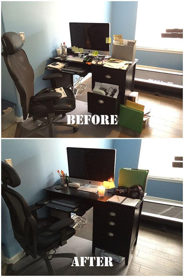 desk_organized