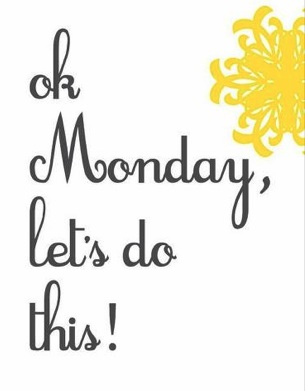 monday-lets-do-this