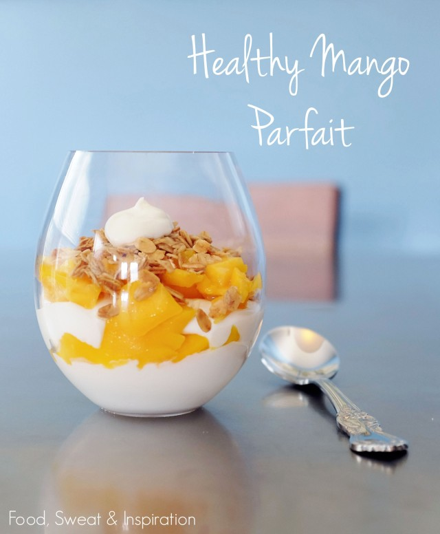 mangoparfait copy2